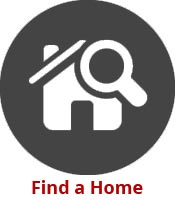 icon-find-a-home