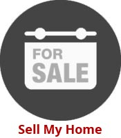 icon-sell-my-home